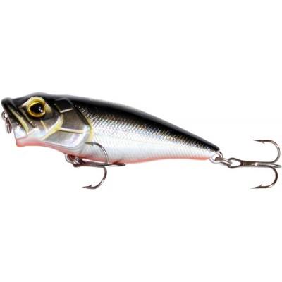 Wobler Kamatsu Pop Bass 6,5cm L13