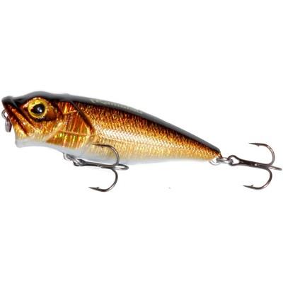 Wobler Kamatsu Pop Bass 6,5cm D09
