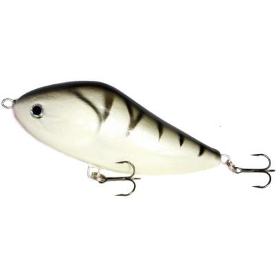 Wobler Hammer Jerk 12 cm 05