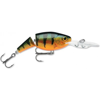 Wobler Rapala Jointed Shad Rap 04 P
