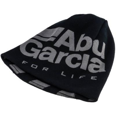 Abu Garcia Beanie