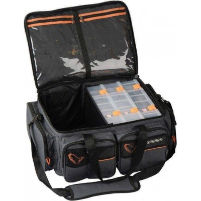 Bag Savage Gear System Box Bag XL