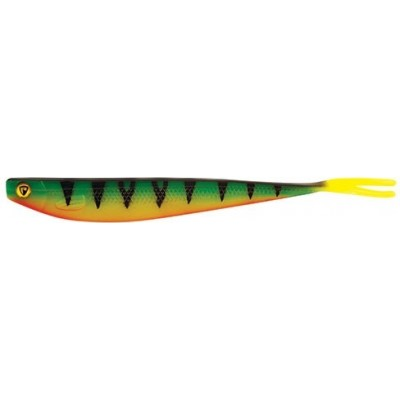Minnow Fox Rage Fork Tail 18 cm Fire Tiger