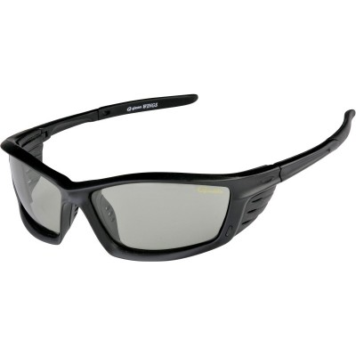 Polarizační brýle Gamakatsu G-glasses Wings Light Green/Blue