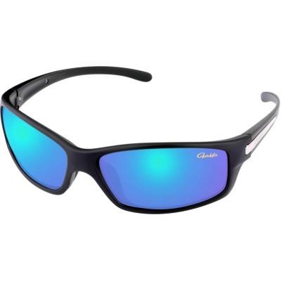 Polarizační brýle Gamakatsu G-glasses Cools Deep Amber Mirror