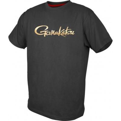 T-Shirt Gamakatsu Gold