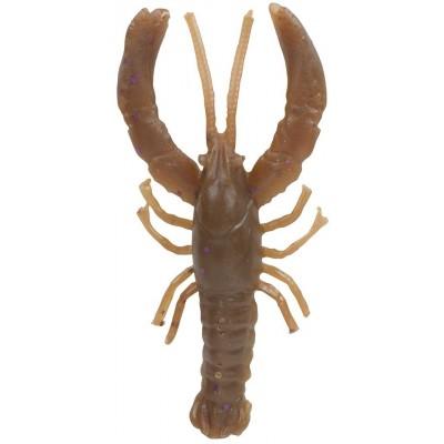 Rak Savage Gear 3D Reaction Crayfish 7,5 cm Sand