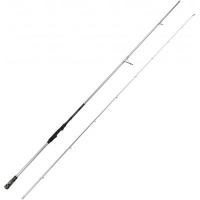Rod Savage Gear Black Savage Spin 2,28m 5-20g