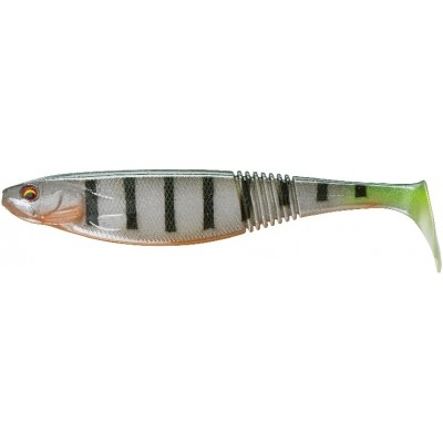 Ripper Prorex Classic Shad DF 20 cm Ghost Perch
