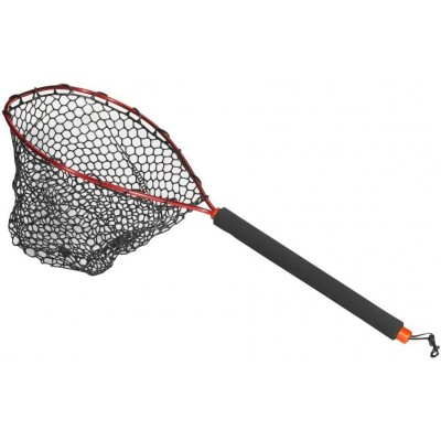 Landing Net Rapala Single Hand Floating Net M