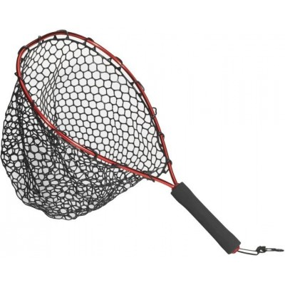 Landing Net Berkley Kayak Net