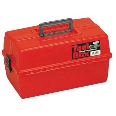 Box Meiho Tool 6000 (45x27x23)