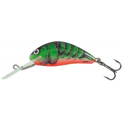 Wobler Salmo Hornet 02 S RVC