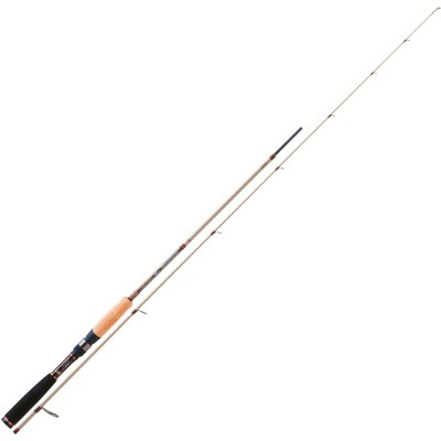 Rod Rapture Plume Drop Shooter PMD702ULH 2,13m 0,8-12g