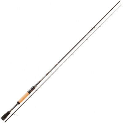 Rod Rapture Urban Fighter UFS702L 2,13m 2-8g