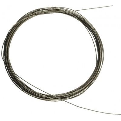 Lanko Prorex Wire Spool 7x7 5m