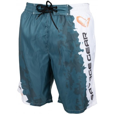 Shorts Savage Gear Saltwater Boardershorts