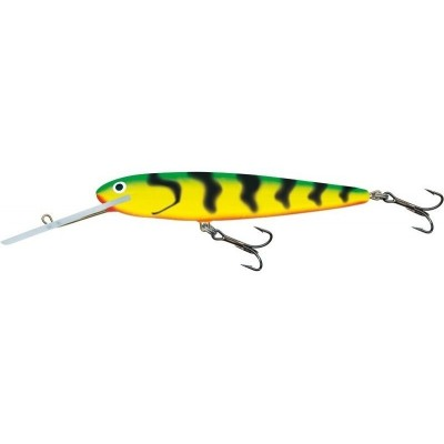 Wobler Salmo Whitefish 13 DR GT
