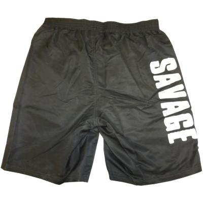 Shorts Savage Gear Freshwater Boardershorts