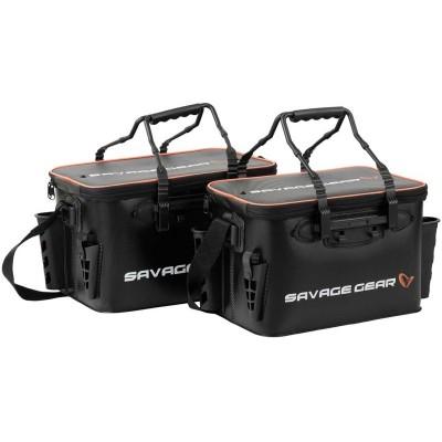 Taška Savage Gear Boat & Bank Bag S