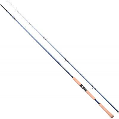 Prut Spro HS Heavy Spin & Troller 2,50m 60-120g
