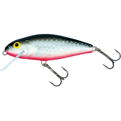 Wobler Salmo Perch 14 F GS