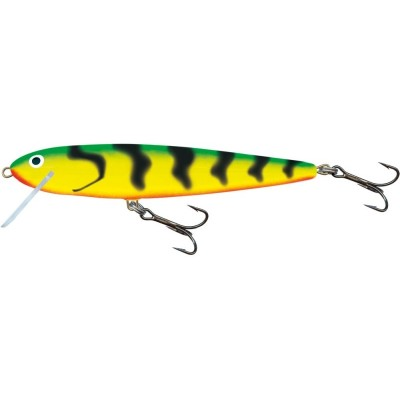 Wobler Salmo Whitefish 13 F GT