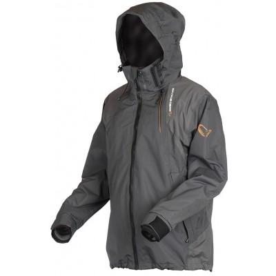 Savage Gear Black Savage Jacket