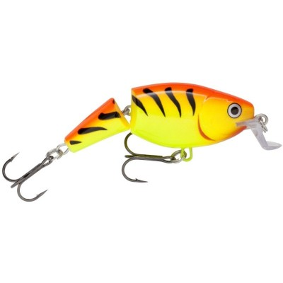 Wobler Rapala Jointed Shallow Shad Rap 05 HT