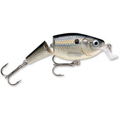 Wobler Rapala Jointed Shallow Shad Rap 05 SSD