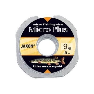 Lanko Jaxon Micro Plus 5 m