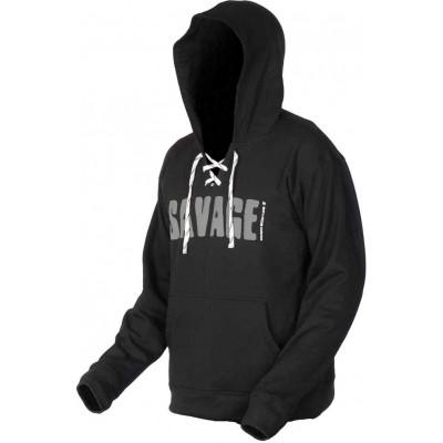 Savage Gear Simply Savage Hoodie Pullover