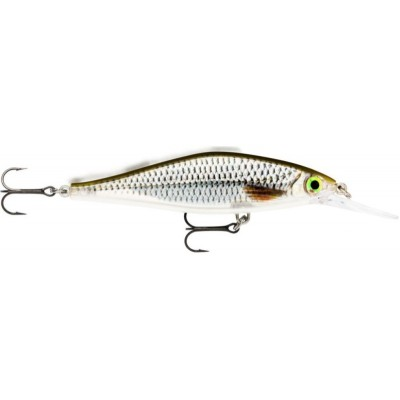 Wobler Rapala Shadow Rap Shad Deep 09 ROL