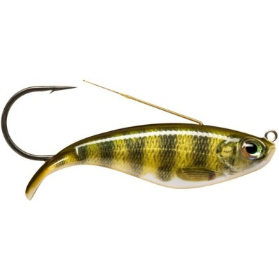 Wobler Rapala Weedless Shad 08 PEL