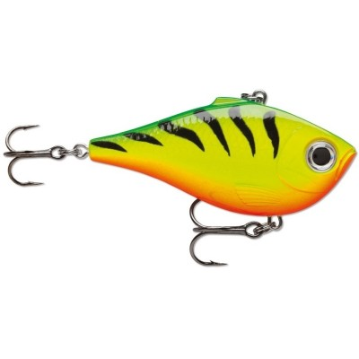 Wobler Rapala Rippin' Rap 05 FT
