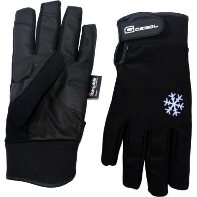 Gloves Winter Premium 3M Thinsulate