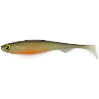 Ripper Fox Rage Slick Shad 9 cm Hot Olive