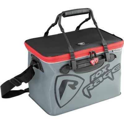 Bag Fox Rage Voyager Medium Welded Bag