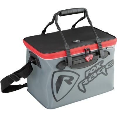 Taška Fox Rage Voyager Medium Welded Bag