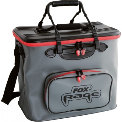 Bag Fox Rage Voyager X Large Welded Bag