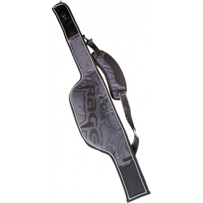 Obal na prut Fox Rage Voyager Rod Sleeve 160 cm
