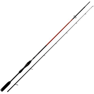 Rod Mitchell Traxx RZ M Spinning 2,42m 7-28g