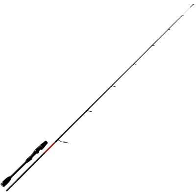 Rod Mitchell Traxx RZ Vertic Spinning 1,80m 7-28g