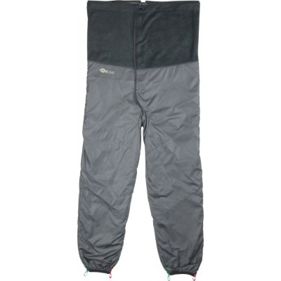 Vnitřní kalhoty do prsaček Hodgman Core Ins Wader Liner