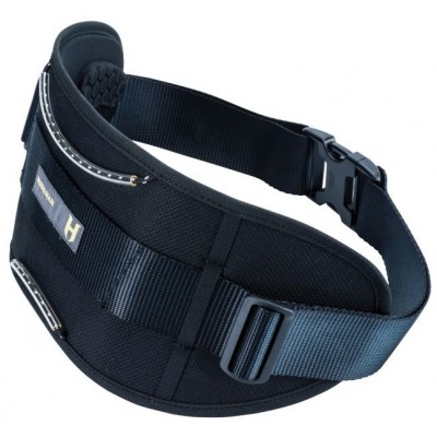 Bederní pás Hodgman Lumbar Belt 76-132 cm