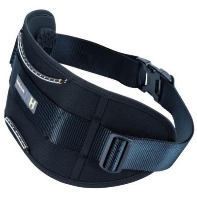 Hodgman Lumbar Belt 76-132 cm