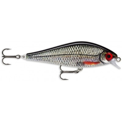 Wobler Rapala Super Shadow Rap 16 ROL