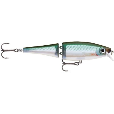 Wobler Rapala BX Swimmer 12 BBH