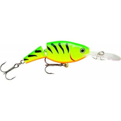 Wobler Rapala Jointed Shad Rap 09 FT