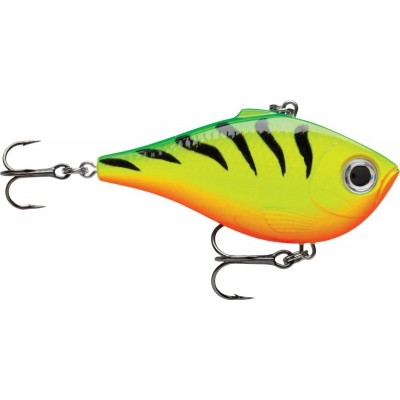Wobler Rapala Rippin' Rap 07 FT